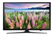 """32"""" Full HD Flat TV J5003 Series 5"""
