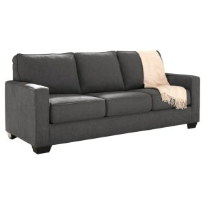 Ashley FurnitureSIGNATURE DESIGN BY ASHLEZeb Queen Sofa Sleeper