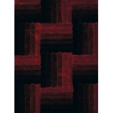 Finesse Flagstone Red Rugs