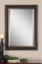 Fayette Vanity Mirror, 2 Per Box Product Image