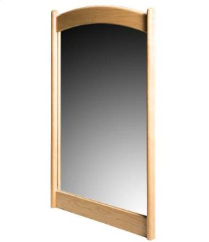 Mitre Vertical Mirror