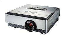 Full HD 3D LCoS Projector