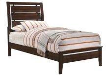 1017 Jackson Twin Bed