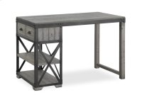 Bar Table Product Image