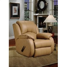 Power Recliner *River Run Vintage Fabrics Only*