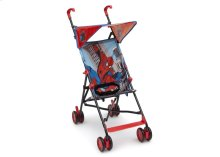 Spider-Man Umbrella Stroller - Style 1