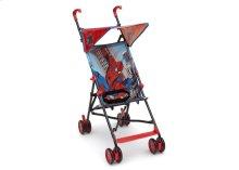 Spider-Man Umbrella Stroller - Style 1
