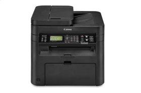 Canon imageCLASS MF244dw Monochrome, Wireless, Duplex, Multifunction Laser Printer imageCLASS Multifunction Laser Printer