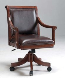 Palm Springs Game Chair