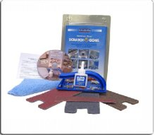 Scratch-B-Gone Homeowners Kit