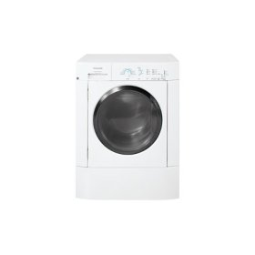 Frigidaire 3.23 Cu. Ft. Front Load Washer