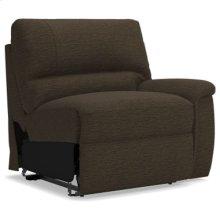 Aspen La-Z-Time® Left-Arm Sitting Recliner