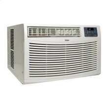 24,000 BTU 9.8 CEER Slide Out Chassis Air Conditioner
