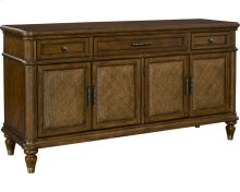 Amalie Bay Entertainment Console