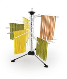 Pasta Drying Rack - Other
