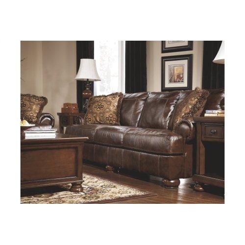 4200038 In By Ashley Furniture In Lake City Fl Sofa