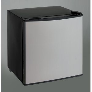 Avanti1.4CF Dual Function Refrigerator or Freezer