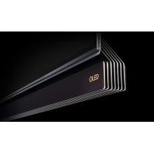 "LG SIGNATURE OLED 4K HDR Smart TV - 65"" Class (64.5"" Diag)"