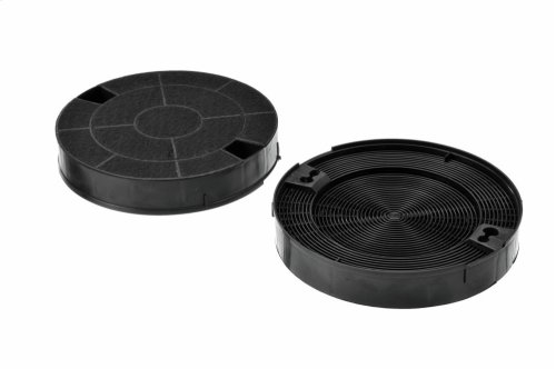 Charcoal / Carbon Filter DHZ3052UC