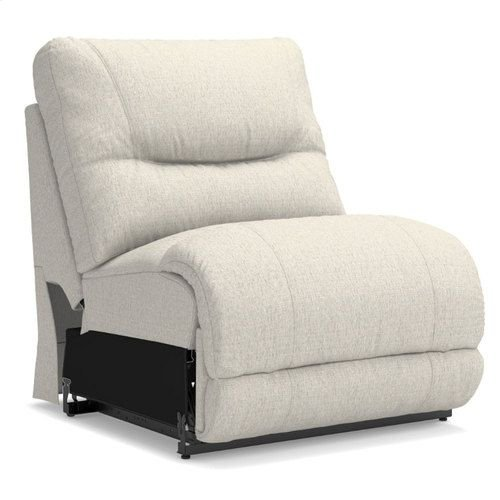 Dawson Armless Chair