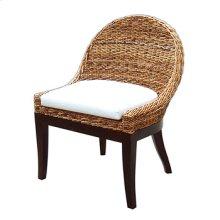 Renata Dining Chair W/Cushion