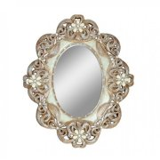 Rosella Mirror Product Image