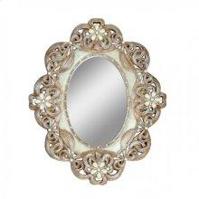 Rosella Mirror