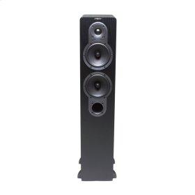 EF-500 Tower Speaker