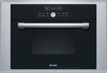 Masterpiece Steam and Convection Oven
