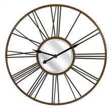 CKI Rocca Wall Clock