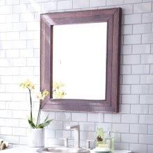 Cabernet Mirror