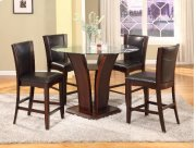 Camelia Counter Height Chair Product Image