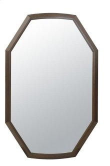 Carrera Mirror