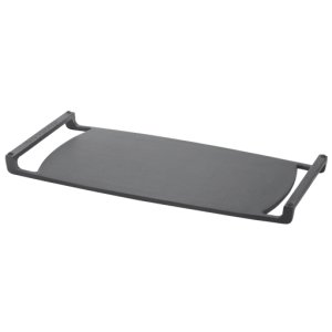 Crosley Griddle for Gas Ranges and Cooktops