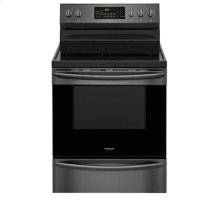 Frigidaire Gallery 30'' Electric Range