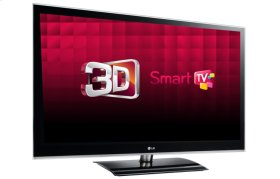 """SAVE 70% OFF on New 50"""" Plasma Deal. One of LG's Best Ever! Limited Quantity"""