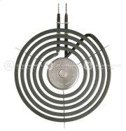 "30"" GE & HOTPOINT Free-Standing Range Sensi-Temp Coil - 8"" Product Image"