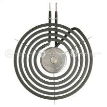"""30"""" GE & HOTPOINT Free-Standing Range Sensi-Temp Coil - 8"""""""