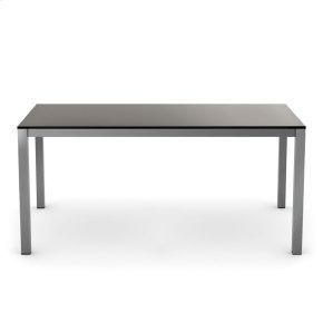 Ricard-glass Table Base