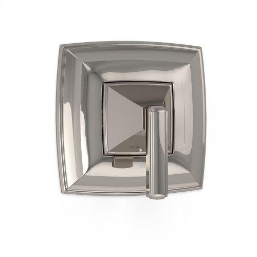 Connelly™ Pressure Balance Valve Trim - Polished Nickel