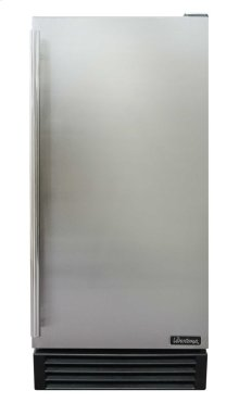3.18 Cu. Ft. Outdoor Refrigerator