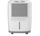 Frigidaire 30 Pint Capacity Dehumidifier Product Image