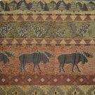 Moose Creek Saddle Product Image