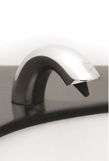Brushed Nickel TOTO® Soap Dispenser
