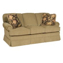 Lillian Sofa