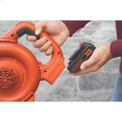 20V MAX* Lithium Sweeper - Battery and Charger Not Included Product Image