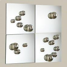 S/4 Sphere Mirrors