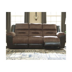 Ashley FurnitureSIGNATURE DESIGN BY ASHLEYReclining Sofa