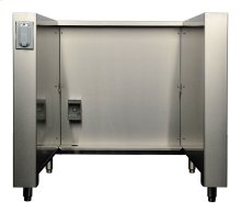 Signature 30-inch Appliance Cabinet