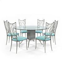 Passion-Esteem Dining Set Product Image